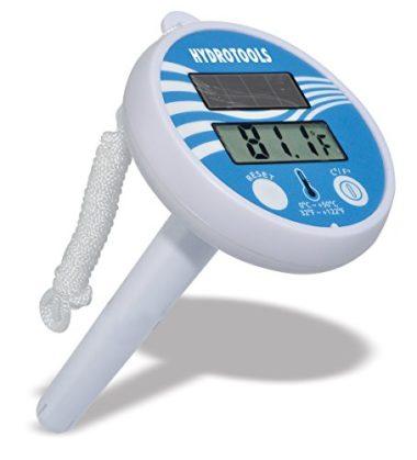 Swimline Solar Pool Thermometer