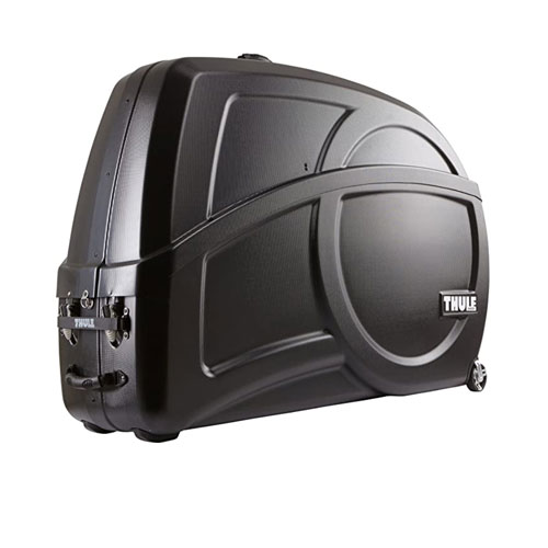 Thule Roundtrip Transition Bike Travel Case