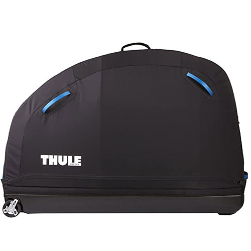 Thule Round Trip Pro XT Bike Travel Case