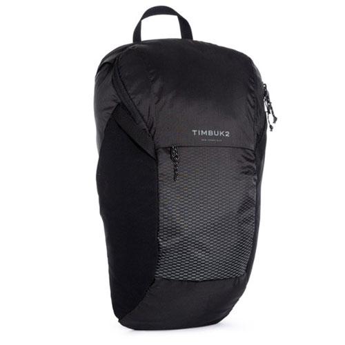 Timbuk2 Rapid Cycling Backpack