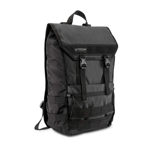 Timbuk2 Rogue Cycling Backpack