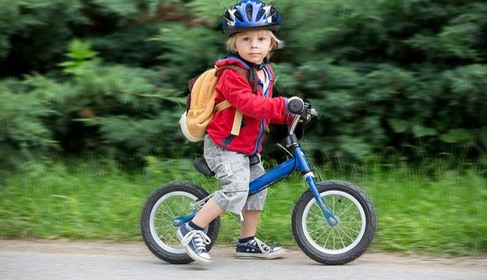 What_Is_The_Best_Child_Bike_Helmet_