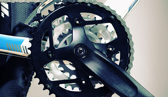 When_should_I_replace_my_crankset_