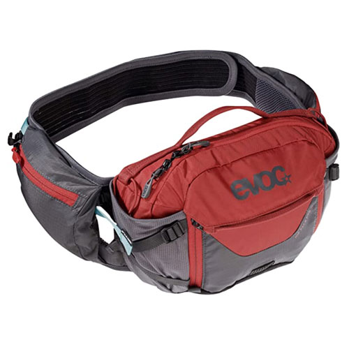 Evoc Hip Pack Pro 3L MTB Hip Pack