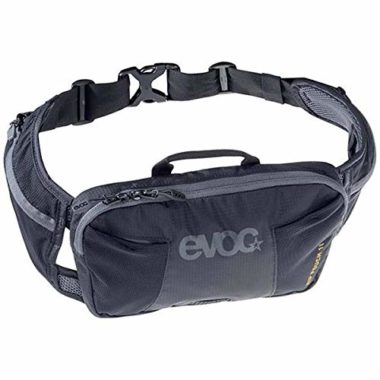Evoc Air Pad MTB Hip Pack