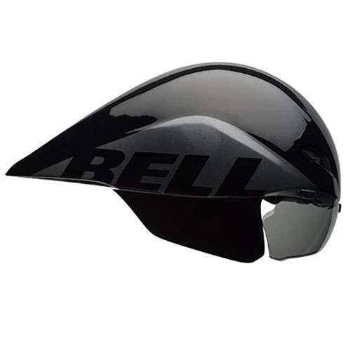 Bell Javelin Time Trial Aero Helmet