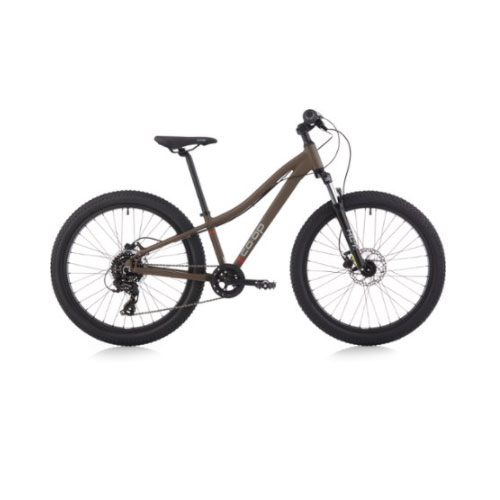 Co-Op Cycles REV DRT Kid's Mountain Bike