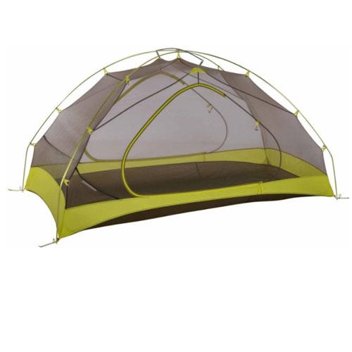 Marmot Tungsten UL Hatchback 2 Bikepacking Tent