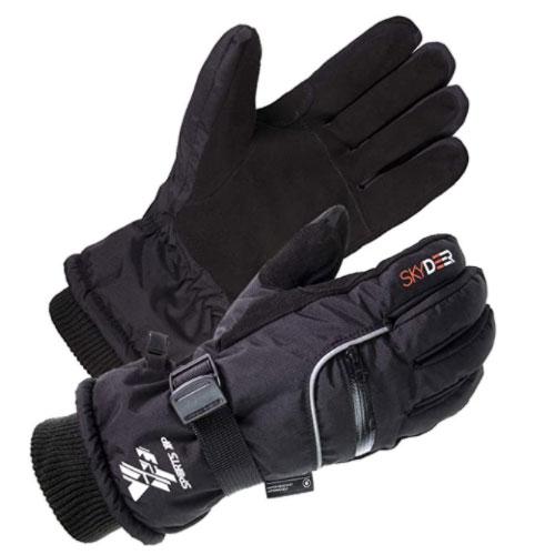 Skydeer 3M Scotchgard Cross Country Ski Gloves
