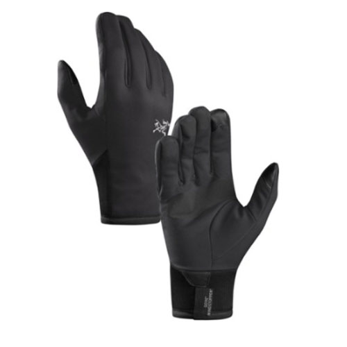 Arc'teryx Venta Cross Country Ski Gloves