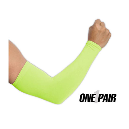 Tough Outdoors Cycling Arm Warmers