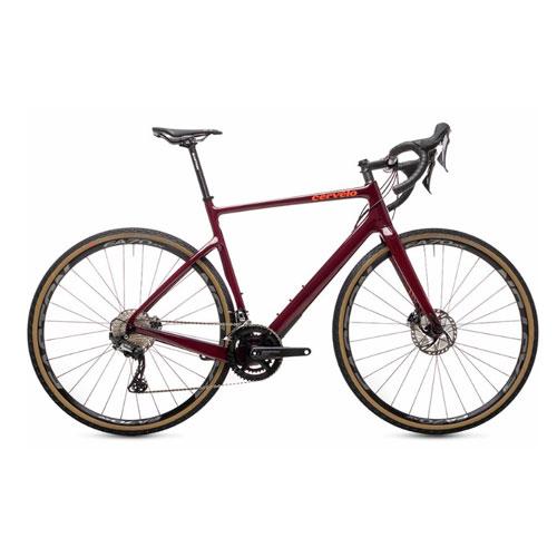 Cervelo Aspero GRX Gravel Bike