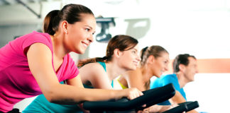10_Benefits_Of_Indoor_Cycling