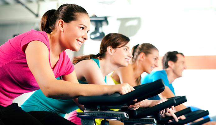 10_Benefits_Of_Indoor_Cycling