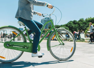 10_Bike_Commuter_Tips_For_First_Time_Commuters