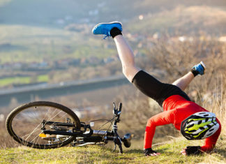 10_Most_Common_Cycling_Injuries