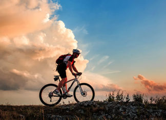 10_Mountain_Bike_Workouts_For_Strength