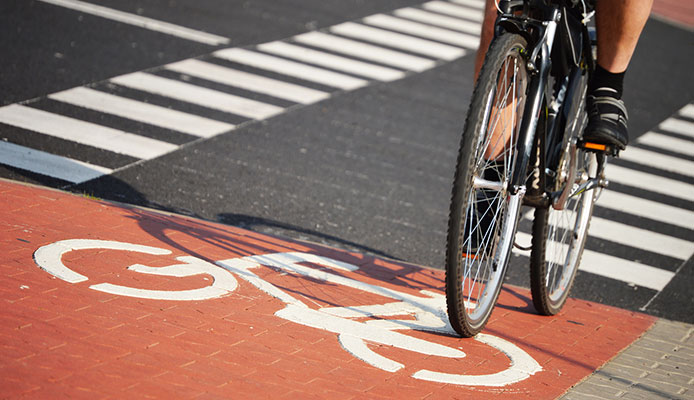 10_Universal_Bicycle_Road_Rules_For_Cyclists