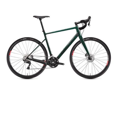 Santa Cruz Stigmata Gravel Bike