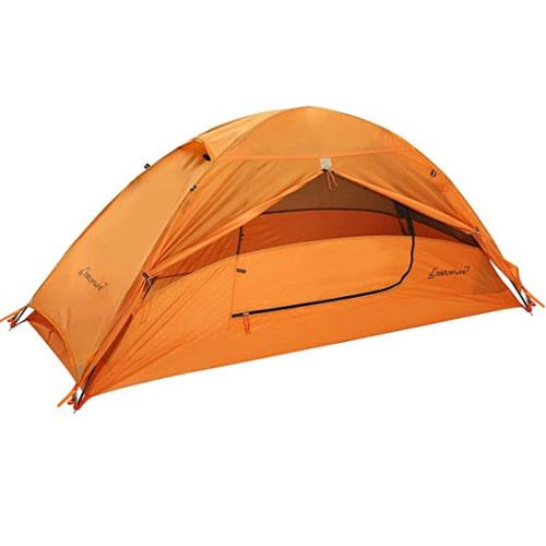 Clostnature Bikepacking Tent