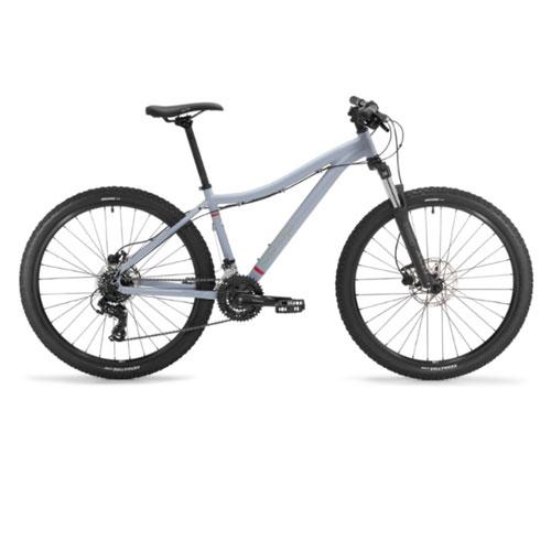 Co-op Cycles DRT 1.1 Trail Bike