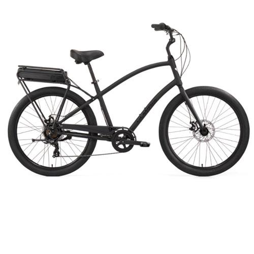 Electra Townie Go! 7D Electric Bike