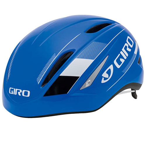 Giro Air Attack Aero Helmet