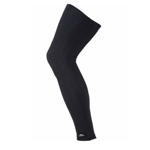 Giro Thermal Cycling Leg Warmers
