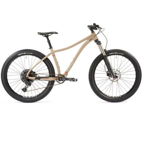 Co-op Cycles DRT 2.1 Trail Bike