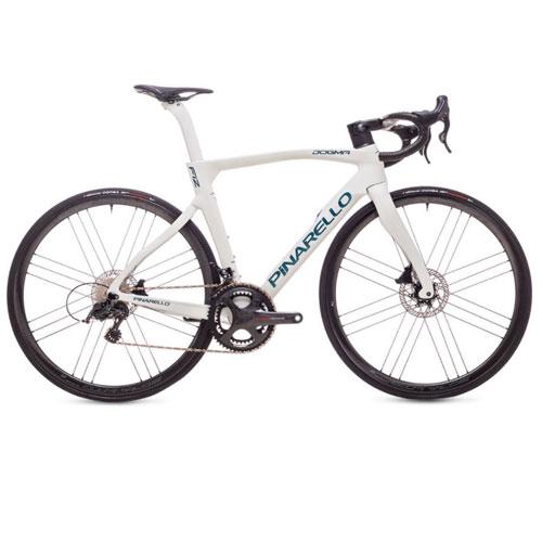 Pinarello Dogma F12 Disc Super Record Aero Road Bike