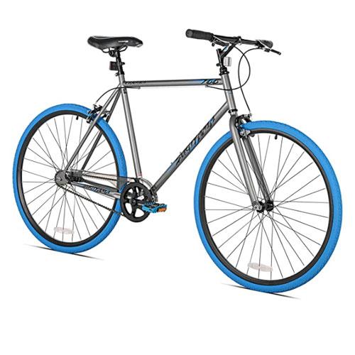 Takara Sugiyama Flat Bar Fixed Gear Bike