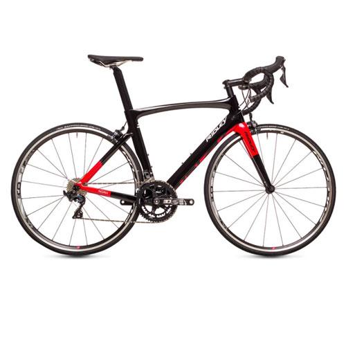 Ridley Noah Ultegra Aero Road Bike