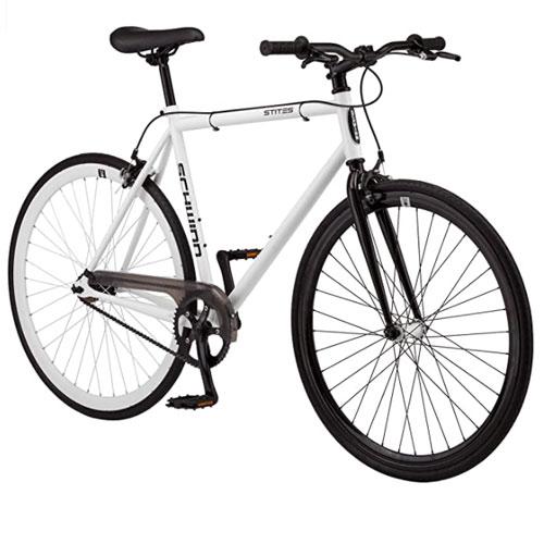Schwinn Stites Fixed Gear Bike