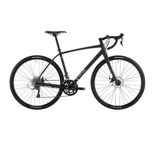 Co-op Cycles ADV 2.1 Gravel Bike