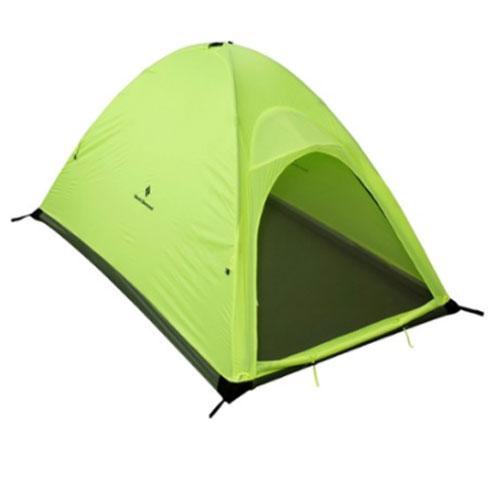 Black Diamond Firstlight 2P Bikepacking Tent
