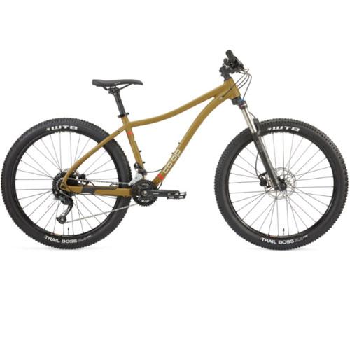 Co-op Cycles DRT 1.2 Trail Bike