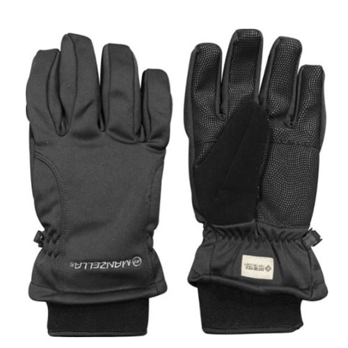 Manzella Adventure 100 Cross Country Ski Gloves