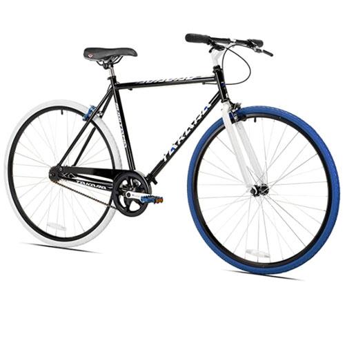 Takara Sugiyama Fixed Gear Bike