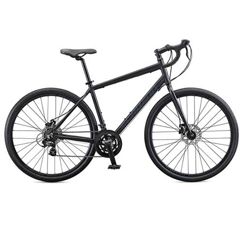 Schwinn Sportessa Adventure Gravel Bike