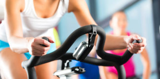 5_Extremely_Efficient_60_Min_Turbo_Trainer_Workouts