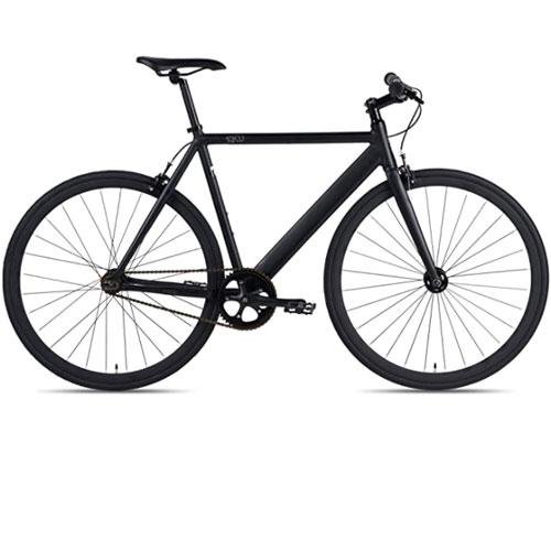 6KU Urban Track Fixed Gear Bike
