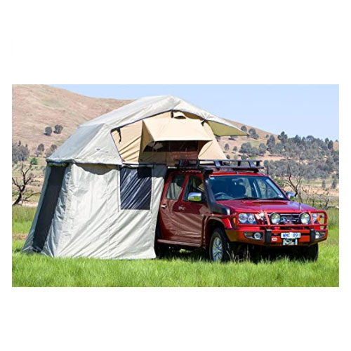 ARB 803804 Simpson Roof Top Tent