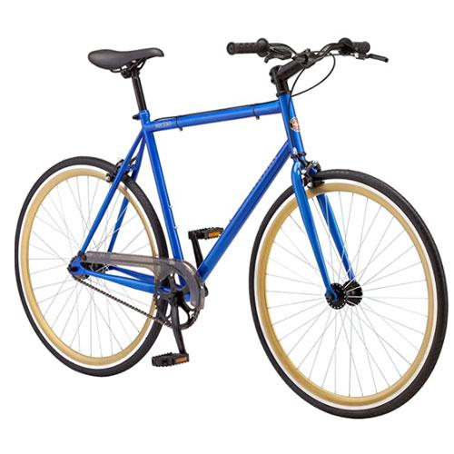 Schwinn Kedzie Fixed Gear Bike