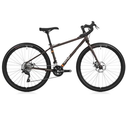 Co-op Cycles ADV 3.1 Gravel Bike