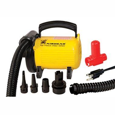 Airhead Hi Pressure Air Pump For SUP