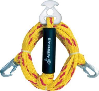 Kwik Tek AIRHEAD AHTH-2 Tow Rope