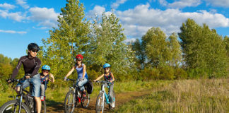 An_Essential_Safety_Guide_To_Biking_With_Kids