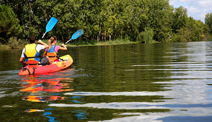 Are_Sit-On-Top_Kayaks_Good_for_Rivers_