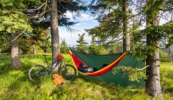 Bikepacking_Tents