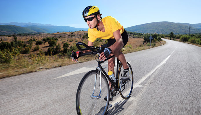 Cycling_Heart_Rate_Zones_Explained_For_Increased_Power